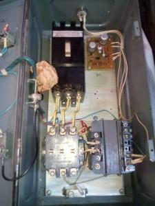 Ящик управления Я5103-3574 содержимое_2
